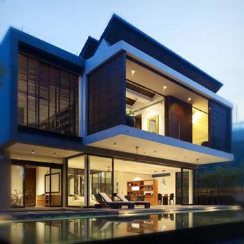 72-Sentosa-Cove-House