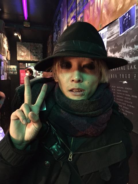 koichi2015011702
