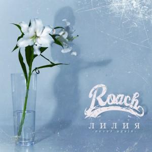 ROACH_3_25_P1_1200-300x300