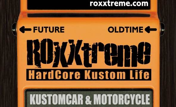 【ROXXtreme 2015】Subciety,NineMicrophones物販ブース出店のご案内