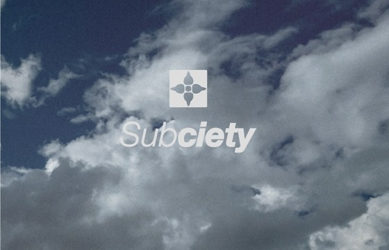 Subciety 2016 Summer Collection