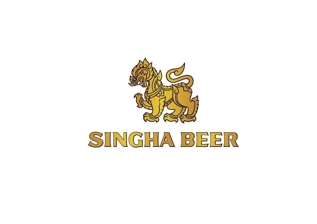 singha-beer-logoGD-01-1024x723
