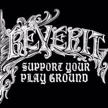 Staff blog 【Subciety presents REVERIT vol.2遂に本日開催!】