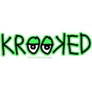 krooked-eyes-logo-sticker-green.1435102356-300x300
