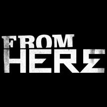 HEREmag presents【FROM HERE vol.1】Subciety物販ブース出店のご案内