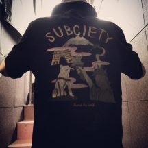 Staff Blog【RE ARRIVAL!】