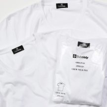 Staff Blog【PACK TEE】