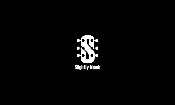 Slightly Numb / NU by Slightly Numb取扱いのお知らせ