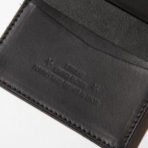 Staff Blog【KEY CASE & CARD CASE】