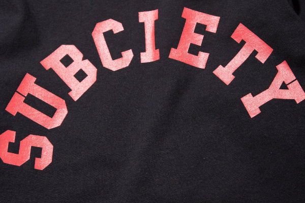Subciety WOMENS