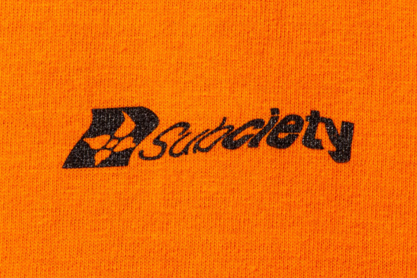 Subciety NEW ARRIVAL!