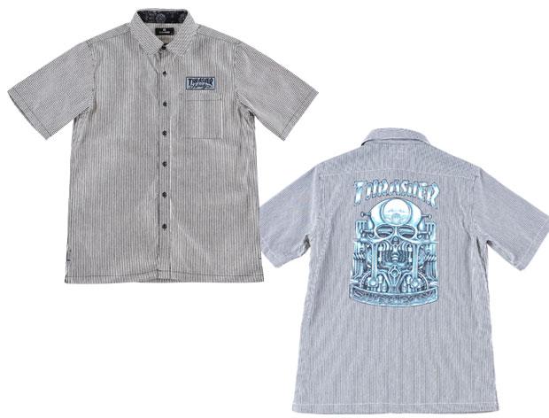 shop06041