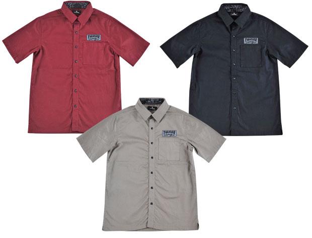 shop06042