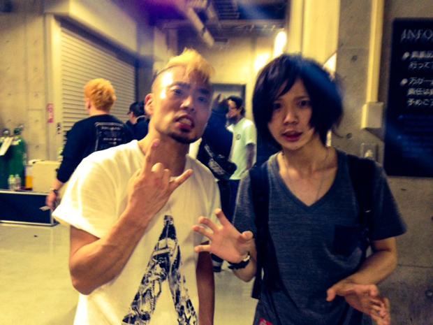 hayato140527-(7)