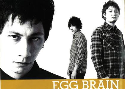 eggman120409sbp3.jpg