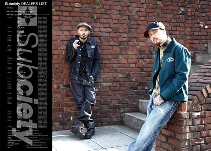 samurai201204sbp2.jpg