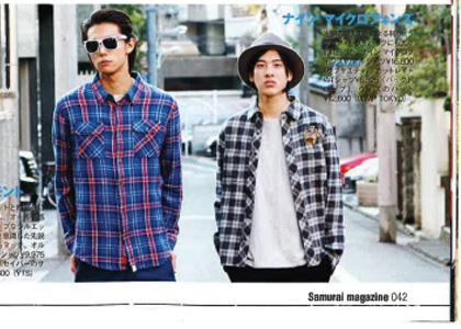 samurai20123sbp42.jpg